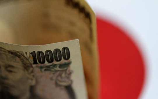 Safe-haven currencies retreat as U.S., Iran seen defusing crisis