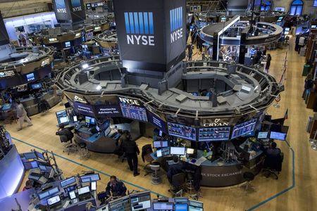 ECONOMIC CALENDAR – TOP 5 THINGS TO WATCH THIS WEEK