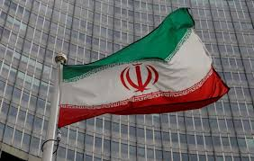 Iran has not ruled out talks to end nuclear dispute, says official