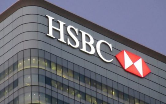 India retail banking a 'nice oasis' for foreign lenders Deutsche, HSBC, peers