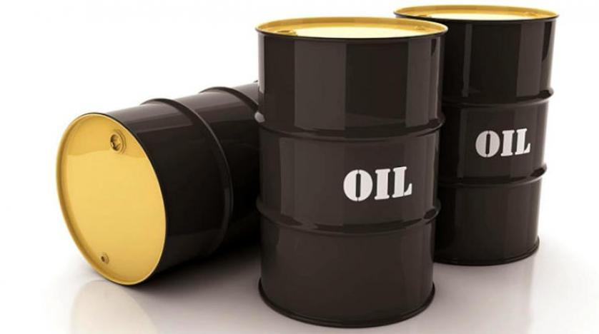 Oil down 1%; Covid-19 pandemic surge, renewed Mexico supply end rally