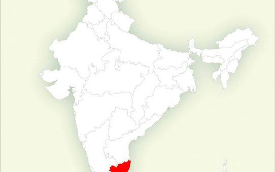 Tamil Nadu govt extends COVID-19 lockdown till September 6 with relaxations