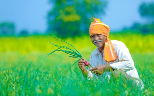 Bank officers' union extends support to 'Bharat Bandh' call by farmers on September 27