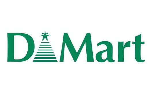 D-Mart's revenue up 46.6% to Rs 7,649.64 crore in second quarter